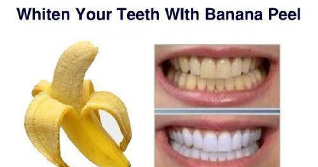 Uses of banana | KABIR SAIDU FUNTUA