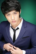 Du Zhi Han  Korea Actor