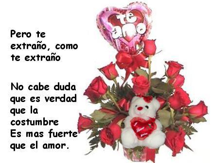 Lindas Postales de Amor para Dedicar en Facebook