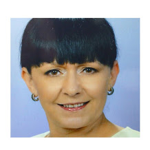 Sylwia D.