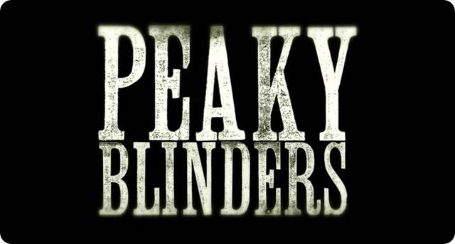 Peaky_Blinders_logo