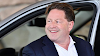 The US government investigates Activision and quotes its CEO, Bobby Kotick