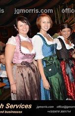 WienWiesn04Oct14_084 (1024x683).jpg