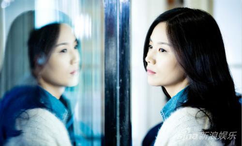 Waiting For You China Drama