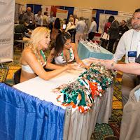 2015 LAAIA Convention-9308