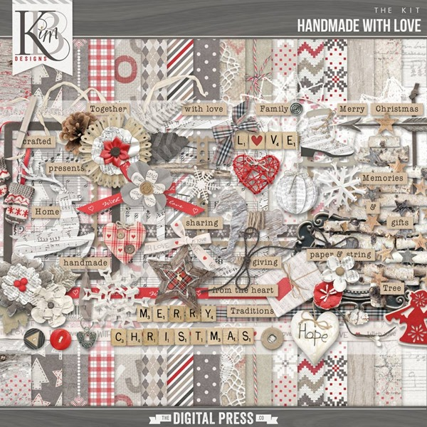 kb-HandWLuv_kit9