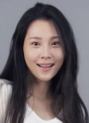 Hua Qianhan China Actor