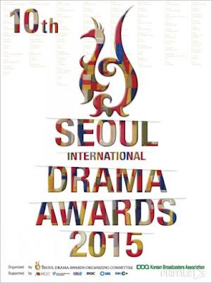 Phim Lễ Trao Giải MBC - MBC Drama Awards (2015)