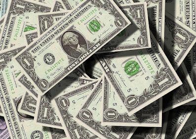Passive Income Ideas You can use to Build Real Wealth