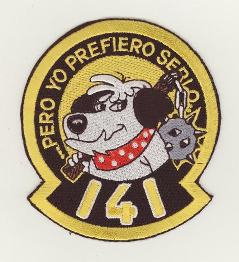 SpanishAF 141 esc v4.JPG