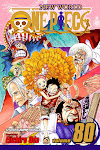 One Piece v80 (2016) (Digital) (LuCaZ).jpg