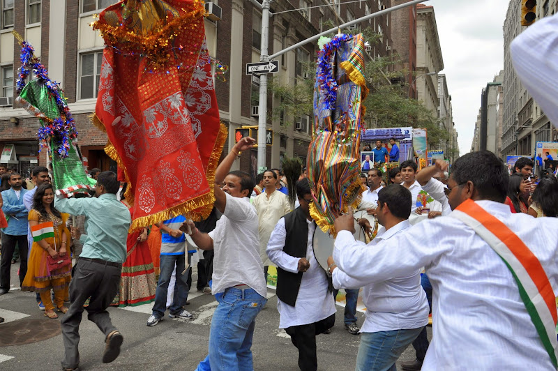 Telangana Float at India Day Parade NYC2014 - DSC_0347-001.JPG