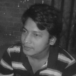 Ali Siddique