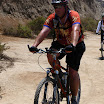 san-onofre-mountain-biking--06.jpg