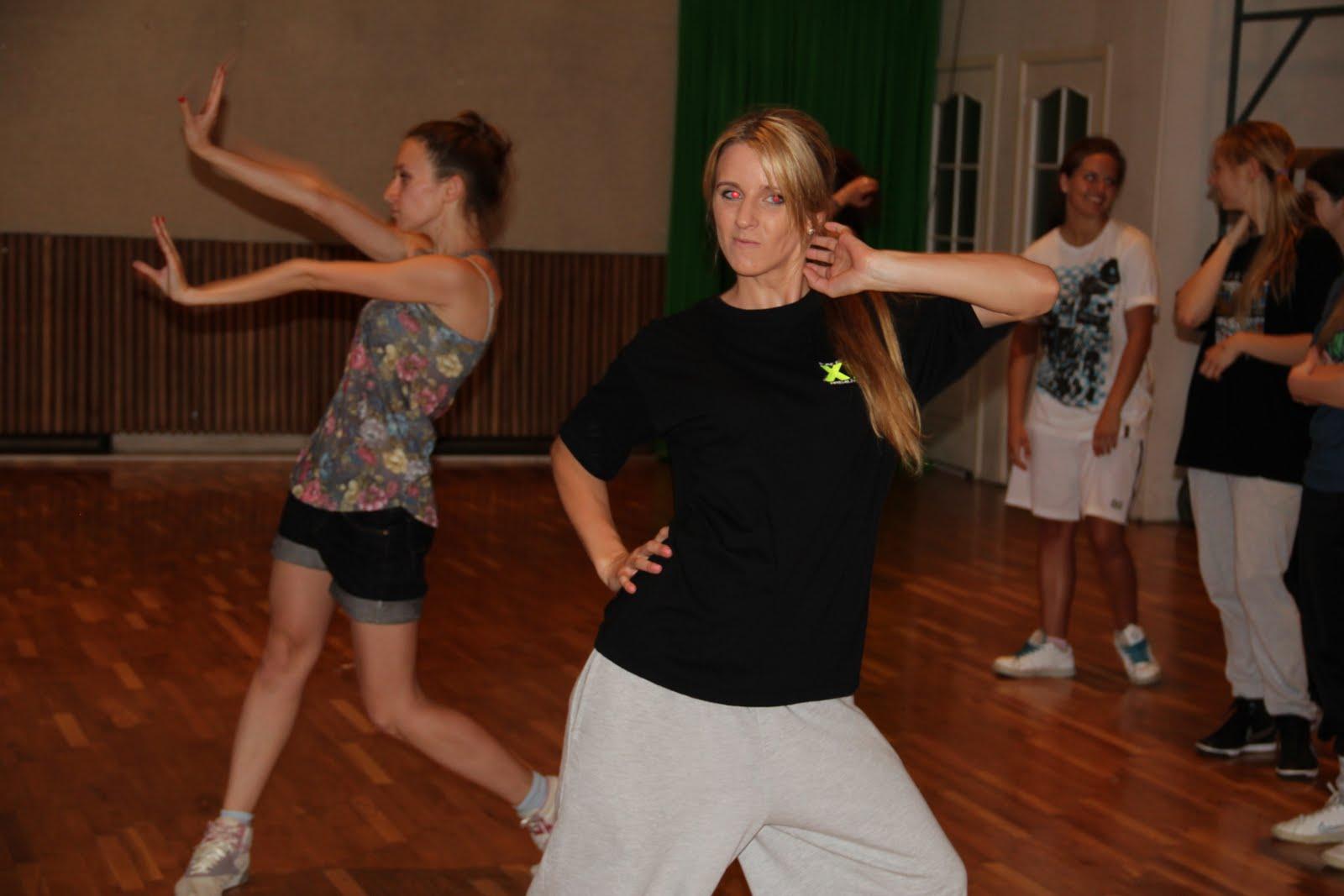 Workshopai su Detroit (Belarus) - IMG_9491.JPG