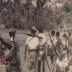 Long March Siliwangi, Perjalanan Panjang Pasukan Siliwangi dari Yogyakarta Kembali ke Jawa Barat