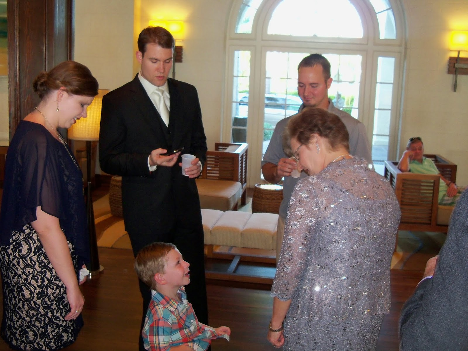 Franks Wedding - 116_5852.JPG