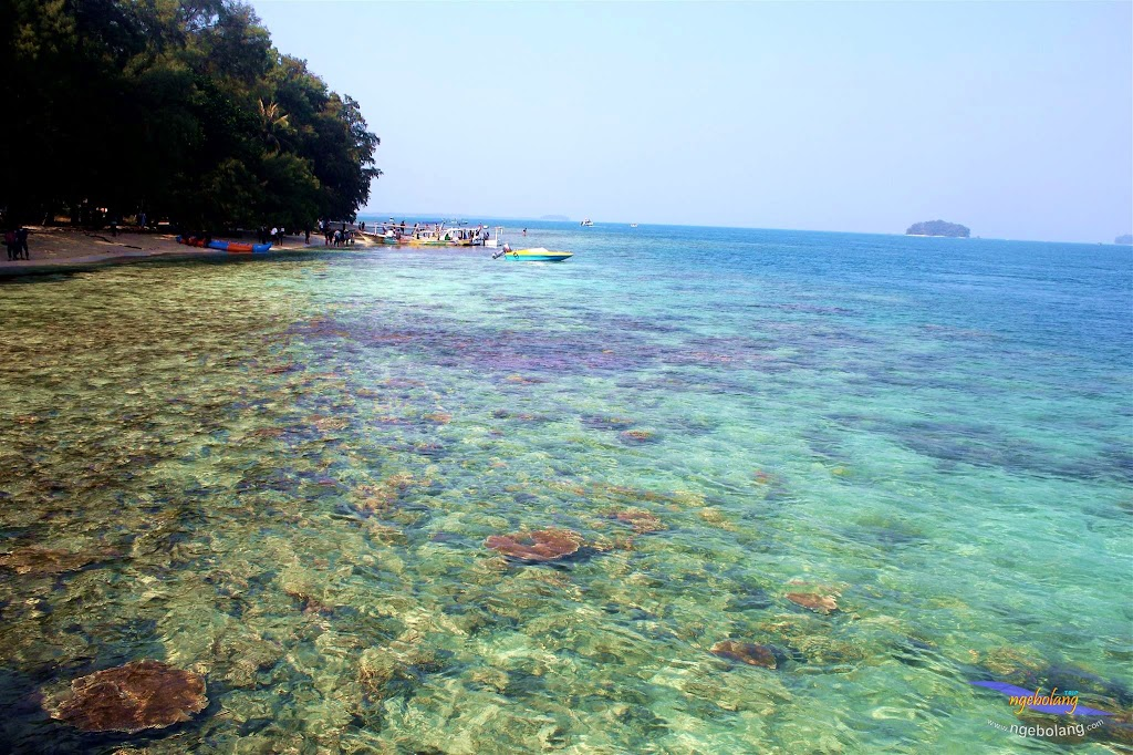 pulau harapan, 29-30 agustus 2015 Canon 136