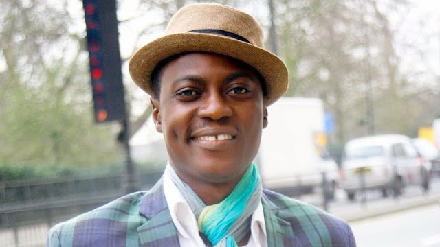 Buhari: Why I didn't partake in Charly Boy's protest against President – Sound Sultan