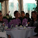 2009 Centro Women Self Esteem Graduation - 101_2445.JPG