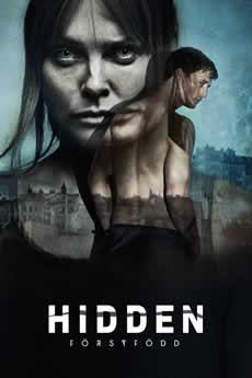 Baixar Série Hidden: Förstfödd 1ª Temporada Torrent Grátis