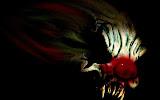 Demon Clown By Twixler