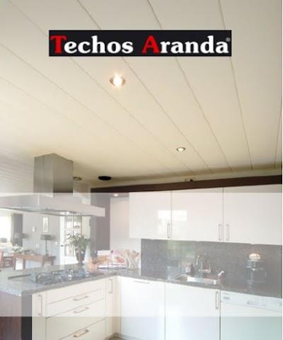 El mejor precio de Ofertas Techos Aluminio Madrid