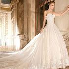 шикарное платье для невесты.jpg
