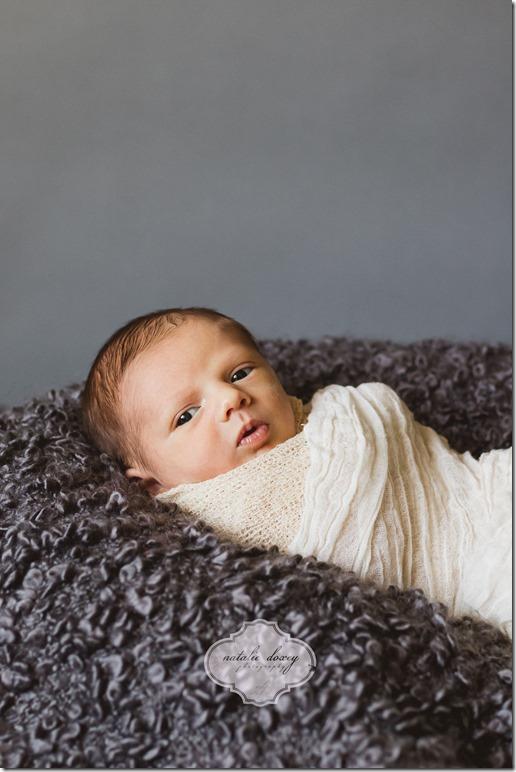 George - Newborn 2016 (13)