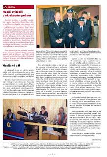 jindrichovicke_listy_2010_unor_brezen_mail-2-8-kopie