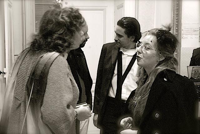 2009-Novembre-GN CENDRES Opus n°1 - DSC_0474.JPG