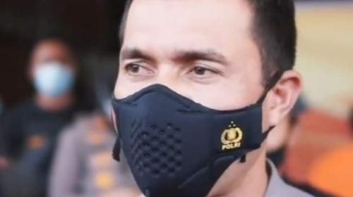 Tidak Ada Penyekatan Pemudik di Perbatasan Kota Padang
