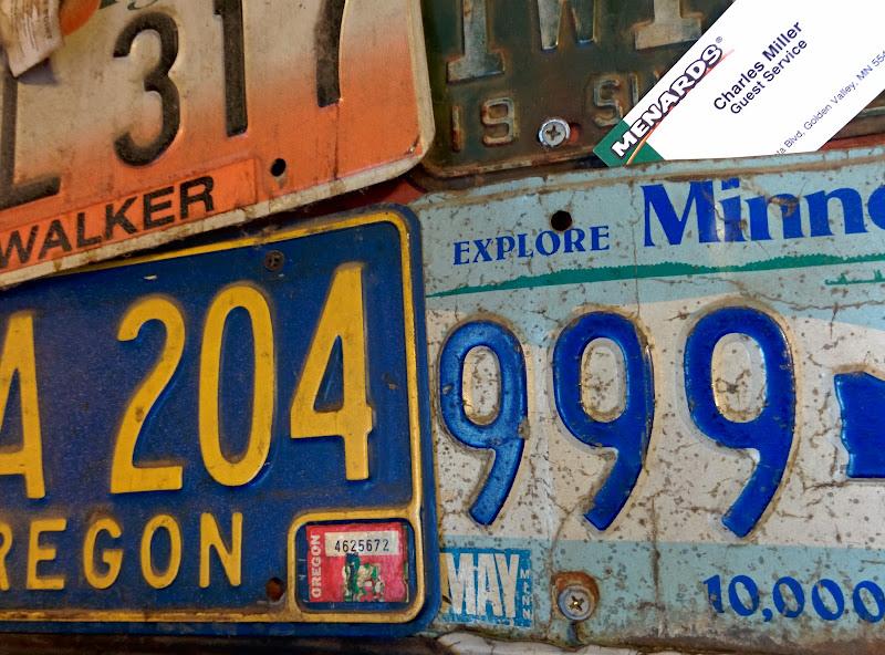 11-08-14 Wichita Mountains and Southwest Oklahoma - IMG_20141108_151158.jpg