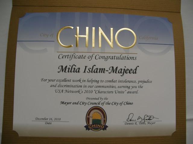 Character Unites Award 2010 - 165534_182884131724847_100000097858049_660922_6363055_n.jpg