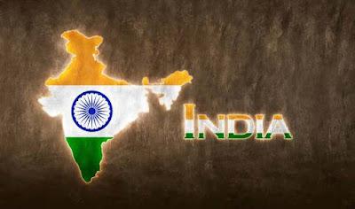 भारत के बारे में 131 रोचक तथ्य | 131 Interesting Facts About India