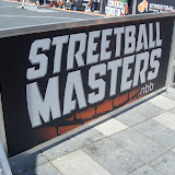 StreetBallMasters30Juni