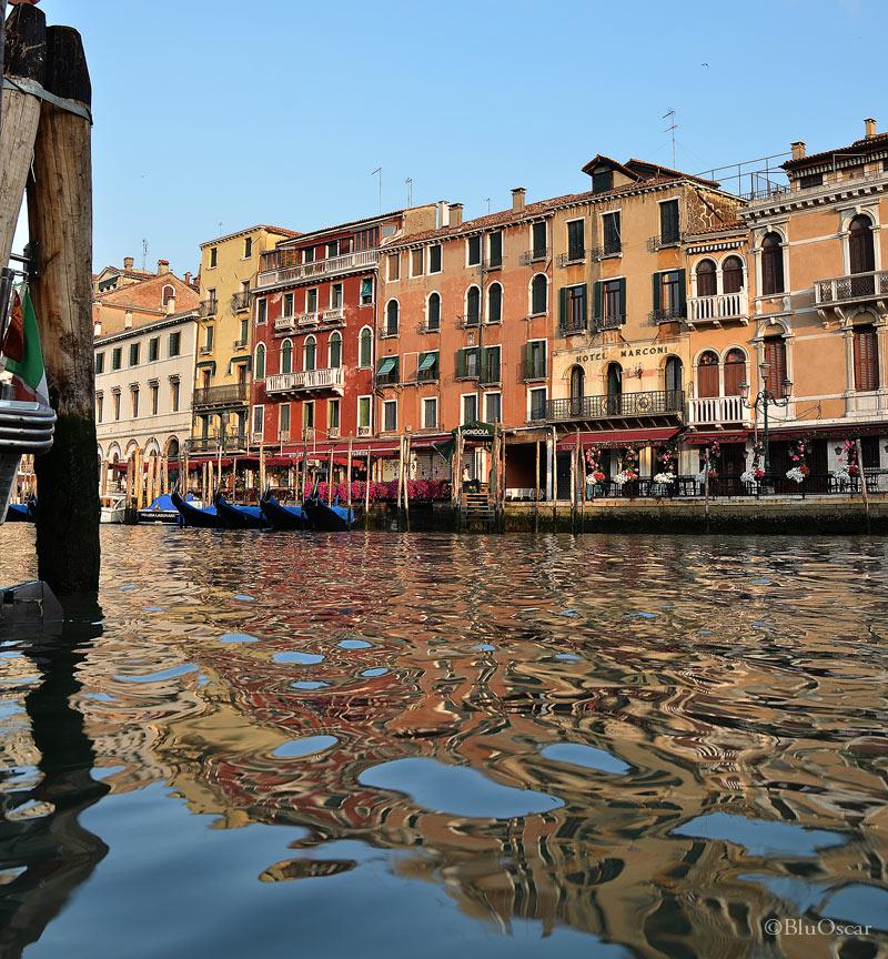 Riflessi veneziani 10 07 2012