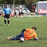 2013.05.25 Riigiametnike jalgpalli meistrivõistluste finaal - AS20130525FSRAJ_006S.jpg