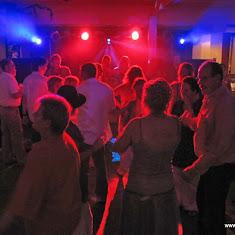 2007-07-13-bruiloftgerritcorina