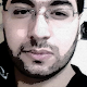 Wael Radwan's profile photo