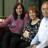 2012-11-04-CiTango