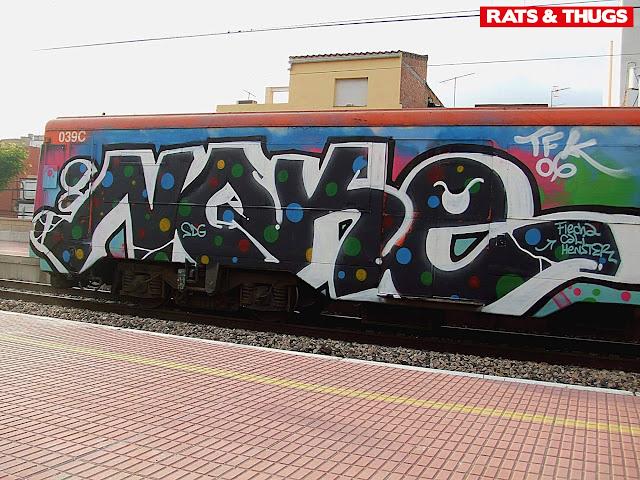 especial-noke (3b) copia
