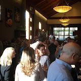 Social at Kunde Winery May 23 2013 - Social%2Bat%2BKunde%2BFamily%2BEstate%2BMay%2B23%2B2013_0049.JPG