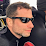 Marco Mariani's profile photo