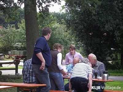 Gemeindefahrradtour 2008 - -tn-Bild 060-kl.jpg
