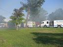 House fire Lynchburg Rd Mutual Aid to Williamsburg Co. Fire 005.jpg