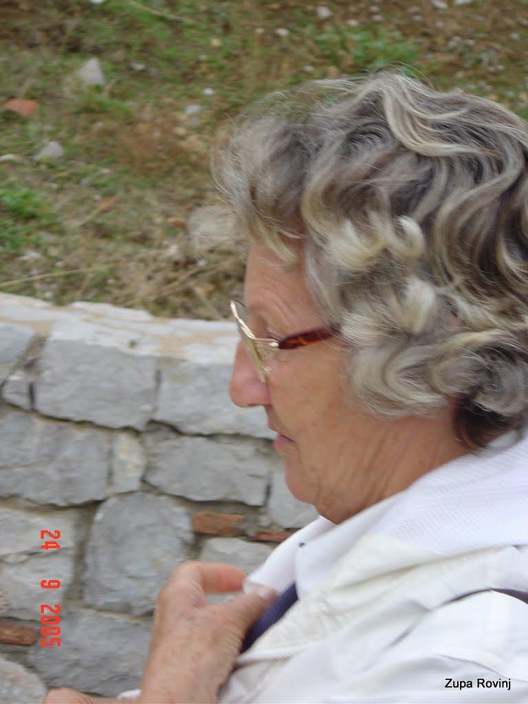 Stopama sv. Pavla po Grčkoj 2005 - DSC05384.JPG