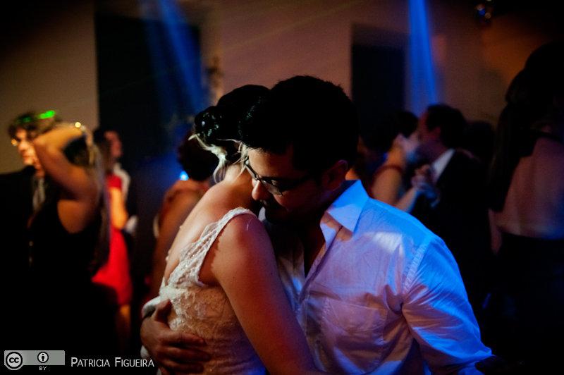 Foto de casamento 2029 de Lana e Erico. Marcações: 20/11/2010, Casamento Lana e Erico, Rio de Janeiro.