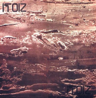 Itoiz ~ 1978 ~ Itoiz