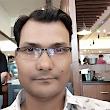 Vishal J